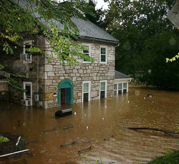 flooding-in-annville-pa_t20_lWdV3B