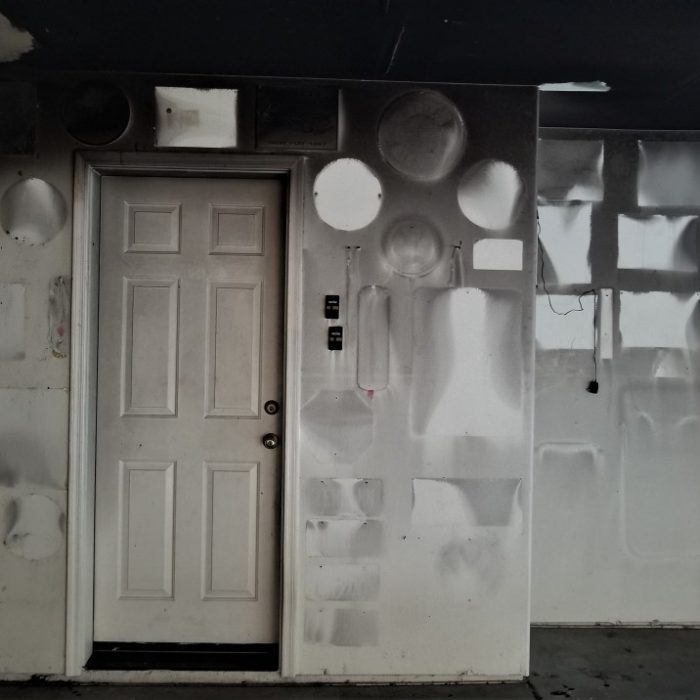 smoke-stained-garage-walls-all-that-is-left-after-removing-all-the-burned-or-melted-items-that-were_t20_LO26XV