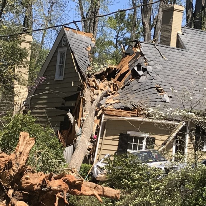 tree-on-a-house-due-to-hurricane-and-tornado-storm-damage_t20_yXzdOO